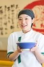 《10~20代活躍中》週2~OK★ラーメン店のホール・キッチンの...