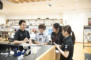 SBヒューマンキャピタル株式会社 ソフトバンク 西多賀のアルバイト・バイト・パート求人情報詳細