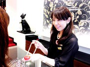 Liebe オークラ千葉ホテルのアルバイト・バイト・パート求人情報詳細