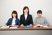 Dr.関塾 前橋亀泉校(学生)のアルバイト・バイト・パート求人情報詳細