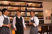 【未経験者歓迎】美味しい料理を提供するキッチンスタッフを募…