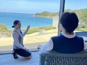 【2職種同時募集★施設管理/レストラン】未経験歓迎♪シフト柔軟◎
