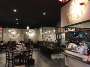 ちゃーしゅうや武蔵 イオンモール大垣店(ランチタイム)のアルバイト・バイト・パート求人情報詳細