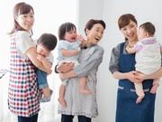 株式会社ハマックス(吹田保育士_01_a)のアルバイト・バイト・パート求人情報詳細