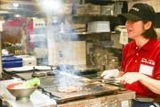 肉のヤマキ商店 ファボーレ富山店(平日のみ歓迎)[111225]のアルバイト・バイト・パート求人情報詳細