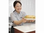 ドトールコーヒーショップ イオンモール三川店のアルバイト・バイト・パート求人情報詳細