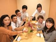 梅の小町三宮店_ホールのアルバイト・バイト・パート求人情報詳細