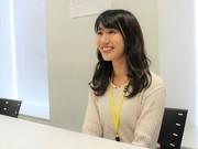 SOMPOコミュニケーションズ株式会社 東京センターNO.240_O1のアルバイト・バイト・パート求人情報詳細