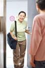 【介護職員の募集です】お住まいの近くで週1日短時間から就業OK!