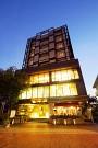 ホテルニューパレスのアルバイト・バイト・パート求人情報詳細