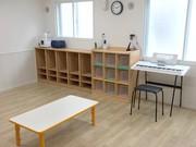【週1~・4h~】ブランクOK・年齢不問!☆保育補助☆