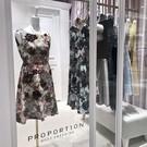 PROPORTION BODY DRESSING 札幌オーロラタウン店のアルバイト・バイト・パート求人情報詳細
