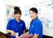ハート介護サービス 中野のアルバイト・バイト・パート求人情報詳細