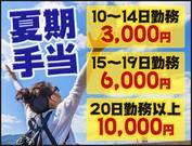 グリーン警備保障株式会社 蒲田支社(1)/A0470_028026a0001のアルバイト・バイト・パート求人情報詳細