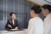 リッチモンドホテル 青森のアルバイト・バイト・パート求人情報詳細