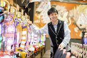 ICHI-BAN大津店のアルバイト・バイト・パート求人情報詳細