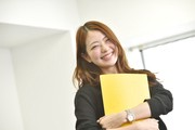 株式会社APパートナーズ スマホアドバイザー (仙台市泉区エリア)のアルバイト・バイト・パート求人情報詳細