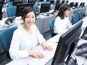 SOMPOコミュニケーションズ株式会社 東京センターNO.240_O2のアルバイト・バイト・パート求人情報詳細