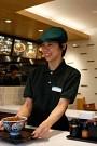 吉野家 新宿南口店[001]のアルバイト・バイト・パート求人情報詳細