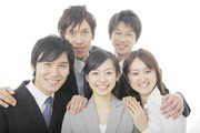 株式会社イカイ(31-225) 大岡勤務入寮可-44の求人画像