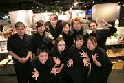 土古里 大井町店のアルバイト・バイト・パート求人情報詳細