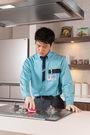 【金沢市】サービスマスター(お掃除スタッフ)の求人画像