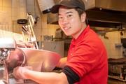 肉のヤマキ商店 イオン板橋店(ディナー歓迎)[111144]のアルバイト・バイト・パート求人情報詳細