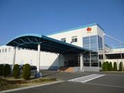 株式会社すかいらーく 仙台MDセンター<016760>のアルバイト・バイト・パート求人情報詳細