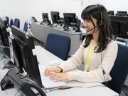 SOMPOコミュニケーションズ株式会社 東京センターNO.240_O3のアルバイト・バイト・パート求人情報詳細