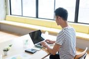株式会社ホーコーインテム10のアルバイト・バイト・パート求人情報詳細