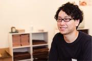 りらくる 上津バイパス店のアルバイト・バイト・パート求人情報詳細