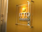 ITTO個別指導学院 兵庫加古川北校(兵庫県加古川市エリア1)のアルバイト・バイト・パート求人情報詳細
