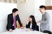 株式会社aun_0226のアルバイト・バイト・パート求人情報詳細