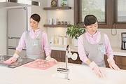 ダスキンメリーメイド山形店のアルバイト・バイト・パート求人情報詳細