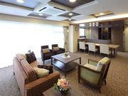 アリア嵯峨嵐山(介護福祉士)のアルバイト・バイト・パート求人情報詳細