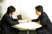 日本リック株式会社 auショップ松本空港/42465のアルバイト・バイト・パート求人情報詳細
