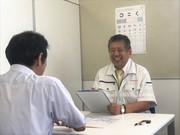 株式会社日本ワークプレイス京葉 千葉県成田市_keiyo207のアルバイト・バイト・パート求人情報詳細