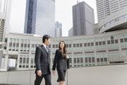 株式会社MILLS 小出店 営業スタッフ(正社員)のアルバイト・バイト・パート求人情報詳細
