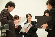 株式会社フェム 千葉事業所のアルバイト・バイト・パート求人情報詳細