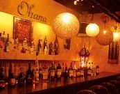 Free Style Bar Ohanaのアルバイト・バイト・パート求人情報詳細