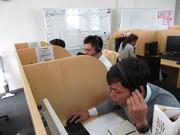 株式会社3G(コールセンター)のアルバイト・バイト・パート求人情報詳細