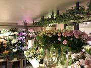 Flower Shop KEIO 新宿地下店のアルバイト・バイト・パート求人情報詳細