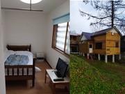 積丹料理ふじ鮨 ニセコ店(キッチン補助)のアルバイト・バイト・パート求人情報詳細