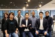 株式会社KURASERU(Webプログラマー)のアルバイト・バイト・パート求人情報詳細