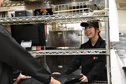 ピザハット 富山グリーンモール山室店(デリバリースタッフ)のアルバイト・バイト・パート求人情報詳細