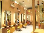 イレブンカット(トレッサ横浜店)パートスタイリストのアルバイト・バイト・パート求人情報詳細