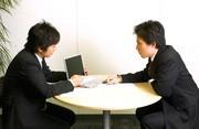 日本リック株式会社 システムインテグレーション/I19353ARのアルバイト・バイト・パート求人情報詳細