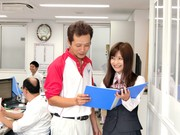 柳田運輸株式会社 豊橋営業所15t 07のアルバイト・バイト・パート求人情報詳細