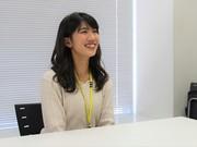 SOMPOコミュニケーションズ株式会社 東京センターNO.239_O4のアルバイト・バイト・パート求人情報詳細