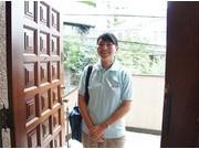 ニチイでは復職を目指す看護師さんをサポートします。
